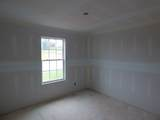 500 Woodtrace Dr - Photo 6