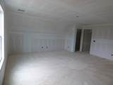500 Woodtrace Dr - Photo 8