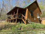 460 Brush Creek Rd - Photo 2