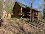 460 Brush Creek Rd - Photo 3
