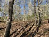 460 Brush Creek Rd - Photo 28