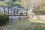 900 Magnolia Ct - Photo 36