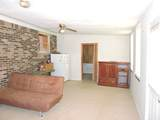 78 Powell Dr - Photo 17