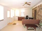 78 Powell Dr - Photo 18