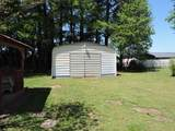 78 Powell Dr - Photo 25