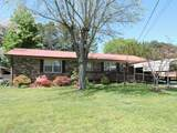 78 Powell Dr - Photo 28