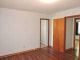 78 Powell Dr - Photo 10
