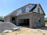 600 Apple Blossom Dr - Photo 4