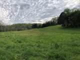 1041 Carr Creek Rd - Photo 25