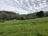 1041 Carr Creek Rd - Photo 28