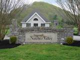 1091 Natchez Valley Ln - Photo 1