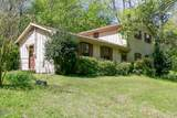 6419 Peytonsville-Arno Rd - Photo 2
