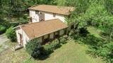 6419 Peytonsville-Arno Rd - Photo 4