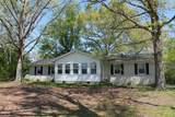 360 Ledford Mill Road - Photo 1
