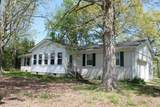 360 Ledford Mill Road - Photo 2