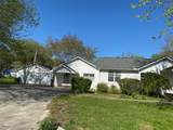 125 Anderson Dr - Photo 13