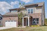 719 Monarchos Bend (Lot 99) - Photo 1