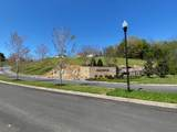 719 Monarchos Bend (Lot 99) - Photo 16