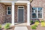 719 Monarchos Bend (Lot 99) - Photo 21