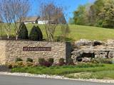719 Monarchos Bend (Lot 99) - Photo 24