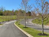 719 Monarchos Bend (Lot 99) - Photo 25