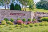 719 Monarchos Bend (Lot 99) - Photo 26