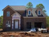 719 Monarchos Bend (Lot 99) - Photo 34