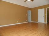 4688 Chester Harris Road - Photo 2