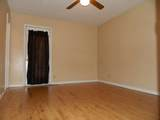 4688 Chester Harris Road - Photo 11