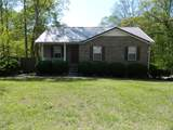 4688 Chester Harris Road - Photo 20