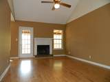 4688 Chester Harris Road - Photo 3