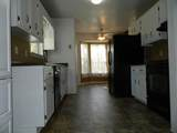 4688 Chester Harris Road - Photo 5