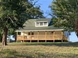 1301 Taylor Town Rd - Photo 1