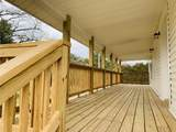 1301 Taylor Town Rd - Photo 2