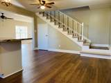 1301 Taylor Town Rd - Photo 18