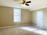 1301 Taylor Town Rd - Photo 23