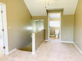 1301 Taylor Town Rd - Photo 26