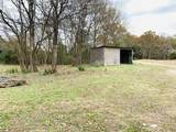 1301 Taylor Town Rd - Photo 4