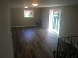 203 Hager Dr - Photo 12