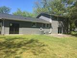 203 Hager Dr - Photo 5
