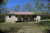 724 Wildwood Rd - Photo 2