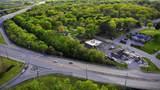 601 Rivergate Pkwy - Photo 6