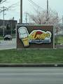 2090 Sunflower Drive  455 - Photo 41