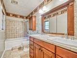 413 Brookview Dr - Photo 31