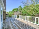 413 Brookview Dr - Photo 40
