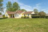 3850 Country Park Ln - Photo 3