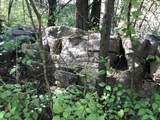 0 Flat Creek Rd - Photo 9