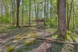 555 Excalibur Trail - Photo 40