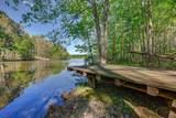 555 Excalibur Trail - Photo 41