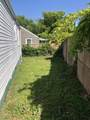 363 Hester Ave - Photo 8